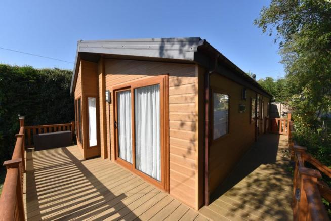 26 Roebeck Country Park