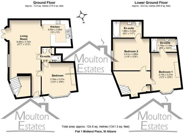 Midland Place - Revised Floorplan WM.jpg