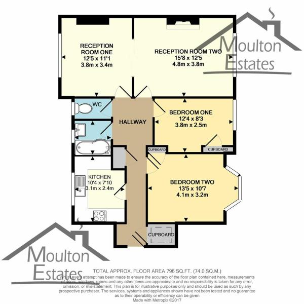 Wickwood Court - Floor Plan - WM.jpg