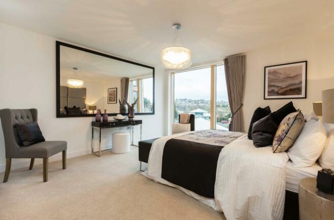 Lembury_Bedroom