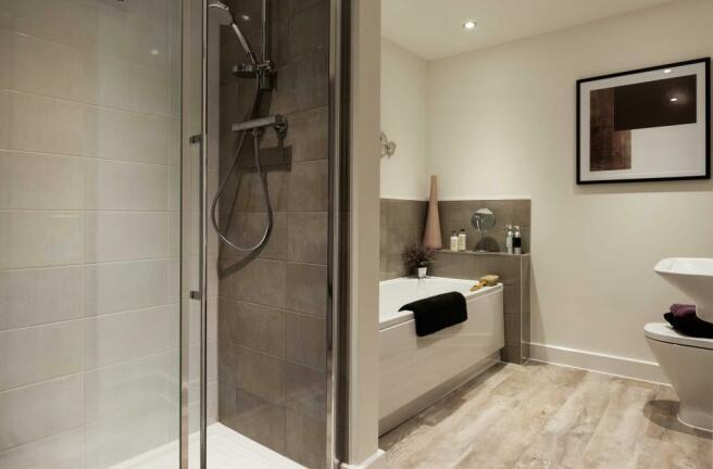 Lembury_Bathroom