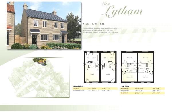 Lytham
