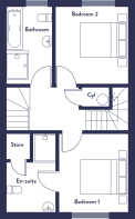 The Whiteley First Floor.png