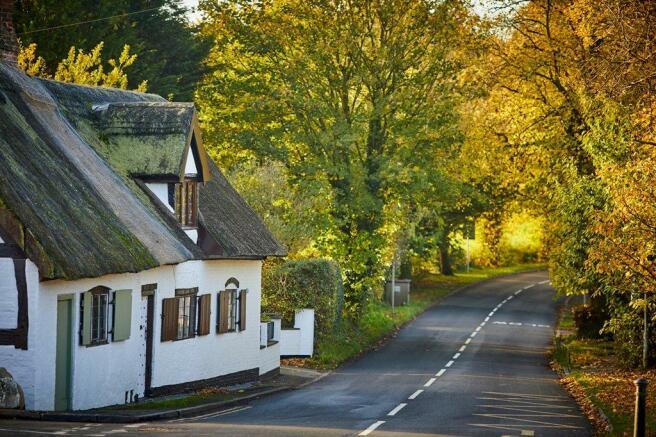 Winsford Image