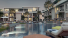 Apartment for sale in El Gouna, Hurghada, EG