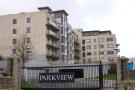 Flat for sale in 51 The Elms, Parkview...