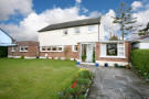 Detached property for sale in Hy Brasil, Hainault Road...