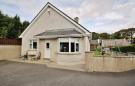 Detached home for sale in 8B Ashtown Lane...