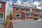 4 bedroom Detached property for sale in 112 Clover Hill, Bray...