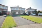 77 Giltspur Brook semi detached house for sale