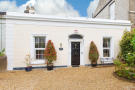 3 bedroom Terraced house in Rose Cottage...