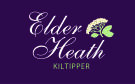 Elder Heath new property for sale