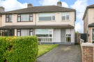 semi detached home for sale in 110 Orwell Park View...