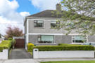 4 bed semi detached house in 120 Templeville Road...