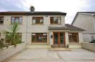 semi detached property for sale in 11 Glenfield Grove...