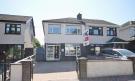 semi detached house in 70 Walnut Close...