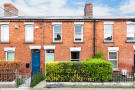 3 bed Terraced home for sale in 44 Reuben Street, Rialto...