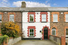 5 Abercorn Terrace Terraced house for sale