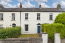 5 bed Terraced property in 6 Sandford Avenue...