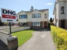 3 bed semi detached home in 5 Colthurst Crescent...