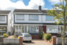 5 bed semi detached home in 109 Cremore Lawn...