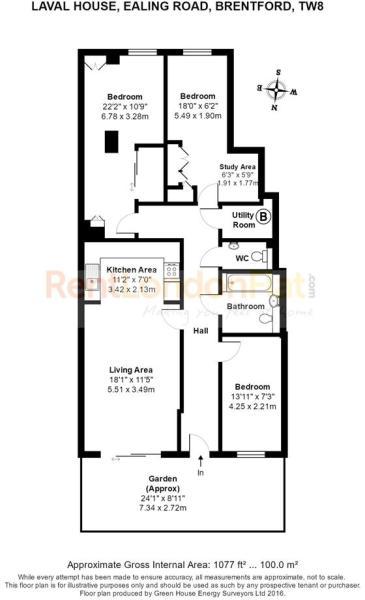 G03 LAVAL HOUSE, EALING ROAD, BRENTFORD,.jpg
