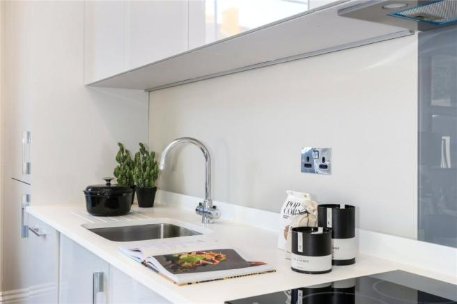 2 bedroom apartment for sale in Flat 5 a9c48abb4f0