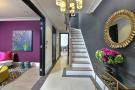 Showhome Entrance
