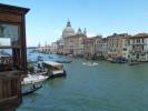 Character Property for sale in Veneto, Venice, Venice