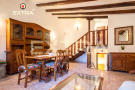 4 bed Chalet for sale in Madrid, Madrid...