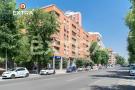 2 bedroom Flat in Madrid, Madrid, Madrid