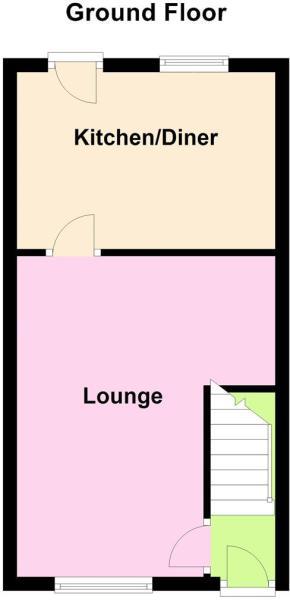 24 Thornhills Grove - Floor 0.JPG