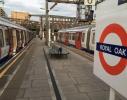 Royal Oak Station