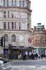 Knightsbridge St.