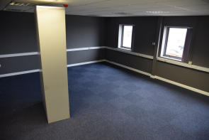 Photo of Northgate Business Centre, Northgate, Morecambe, Lancashire, LA3 3AY