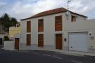house for sale in Canary Islands, Tenerife...