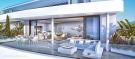 Mijas-Costa new development for sale
