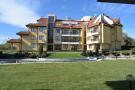 2 bedroom Apartment in Bliznatsi, Varna