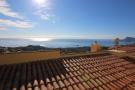 4 bedroom Villa for sale in Altea, Alicante, Valencia