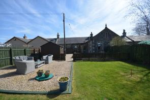 Photo of Craig Cottage, Crosshouse, Kilmarnock, KA2