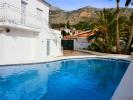 Detached Villa for sale in La Drova, Valencia...