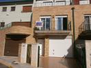 3 bed Town House for sale in Barx, Valencia, Valencia