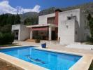 3 bedroom Detached Villa for sale in La Drova, Valencia...