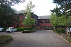 Photo of Shillingwood House Westwood Way, Westwood Business Park, COVENTRY, West Midlands, CV4 8JZ
