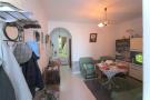 2 bed Terraced property for sale in Ferragudo, Algarve
