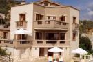 3 bed Villa in Antalya, Kas, Kalkan