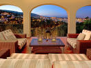 4 bedroom Penthouse for sale in Mallorca, Bendinat...