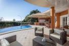 4 bed Villa for sale in Mallorca, Santa Ponsa...