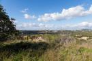 new development in Algarve, Silves
