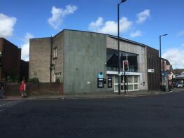 Photo of Wigan Road, Ashton in Makerfield, Wigan, Lancashire, WN4 9Ap